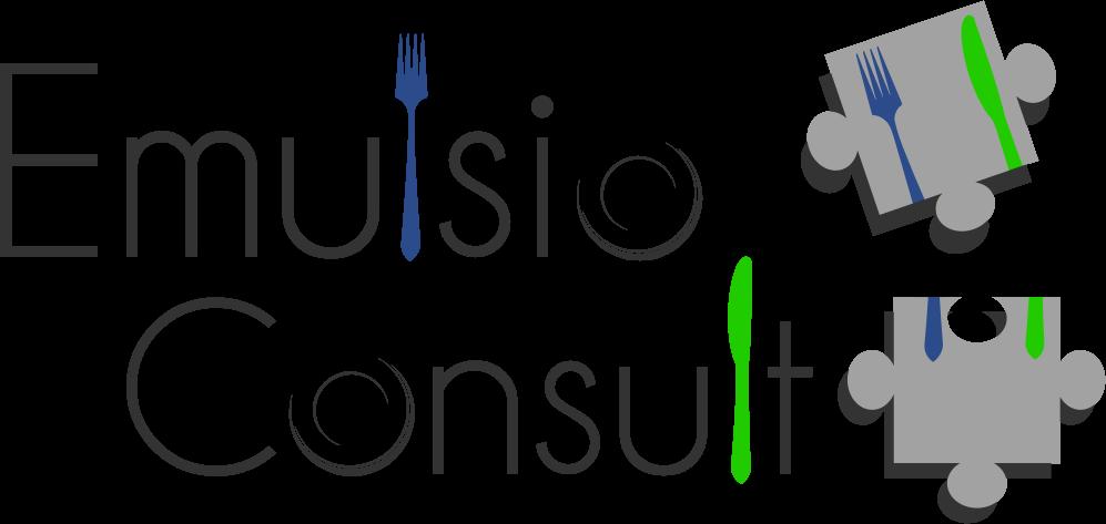 Accueil Emulsio | Emulsio Consult