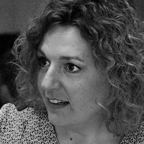Stéphanie Rochette