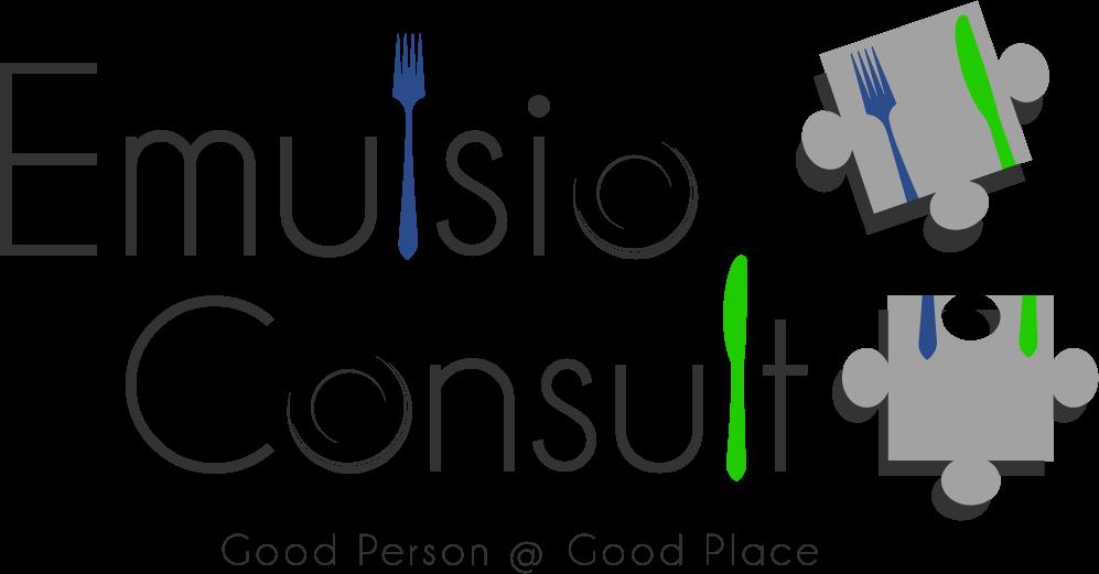 Emulsio Consult